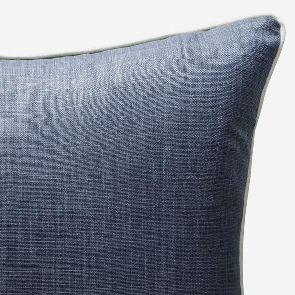Onslow_Denim_Cushion_with_Ecru_Piping_ACC2801_