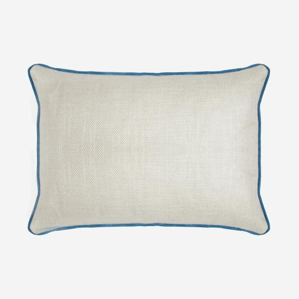 cushion_back_ng_monet_lavacoutunderthesnow_f__salisbury_ewe_b_mossop_kingfisher_p_ACC2749_