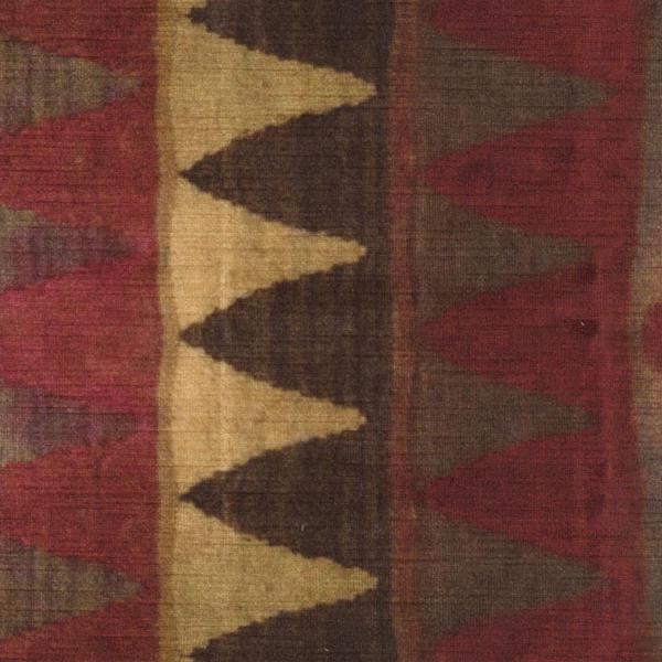 andrew_martin_fabrics_lost_and_found_ladder_brick