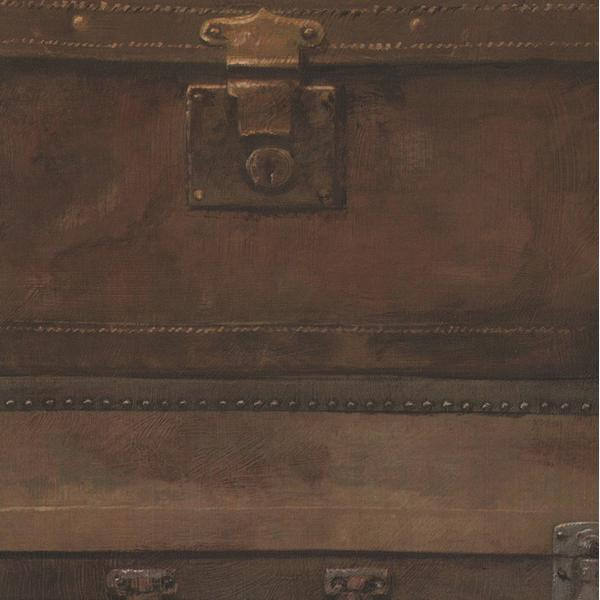 wallpaper_luggage_leather
