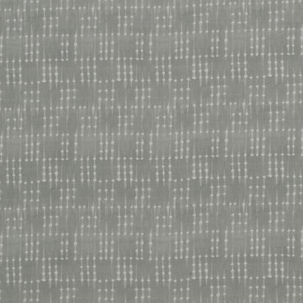 andrew_martin_fabrics_coco_grey_full_width_repeat