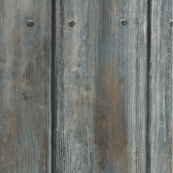 wallpaper_timber_driftwood