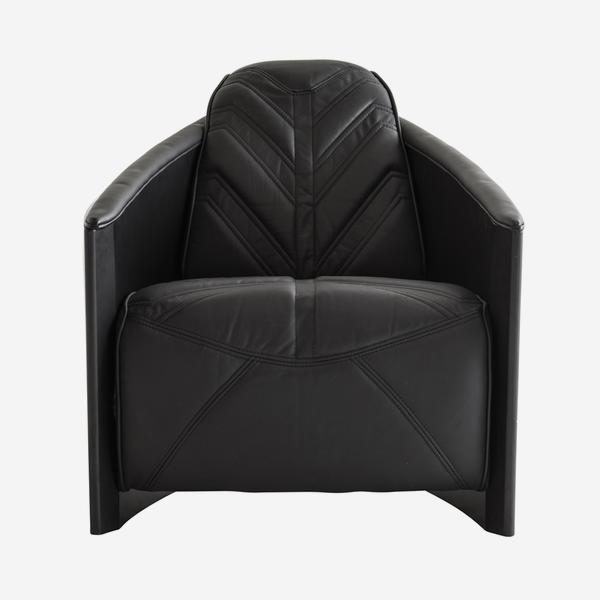andrew_martin_chairs_eclipse_chair_front