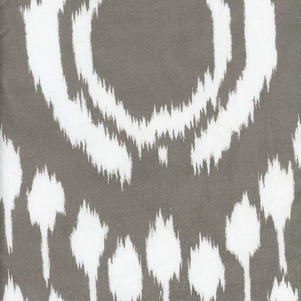 fabric_marquis_cloud_fabric