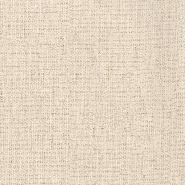 andrew_martin_museum_wallpapers_grasscloth_ecru_wallpaper