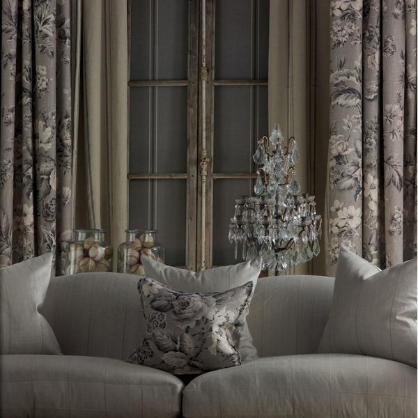 fabric_and_wallpaper_lifestyle_helford_rudder_botanist