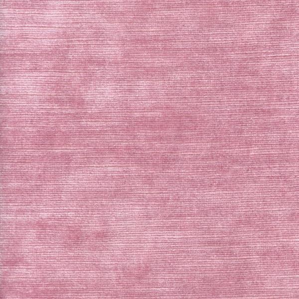 andrew_martin_fabrics_mossop_oldrose