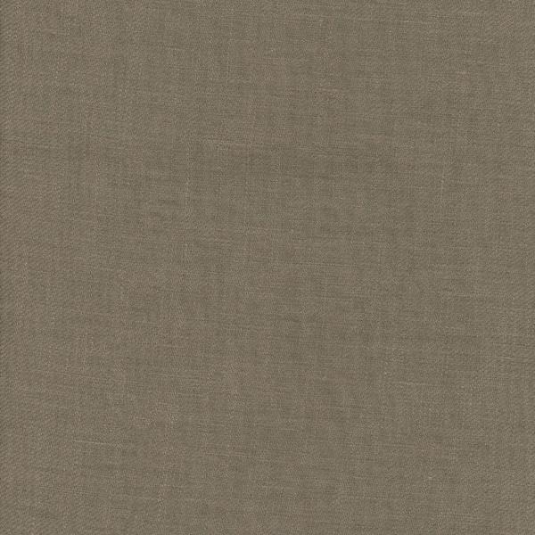 fabric_berkswell_08