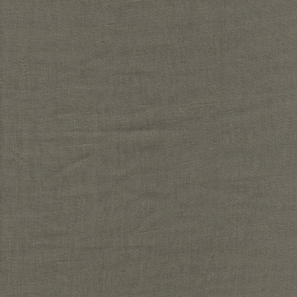 fabric_berkswell_06