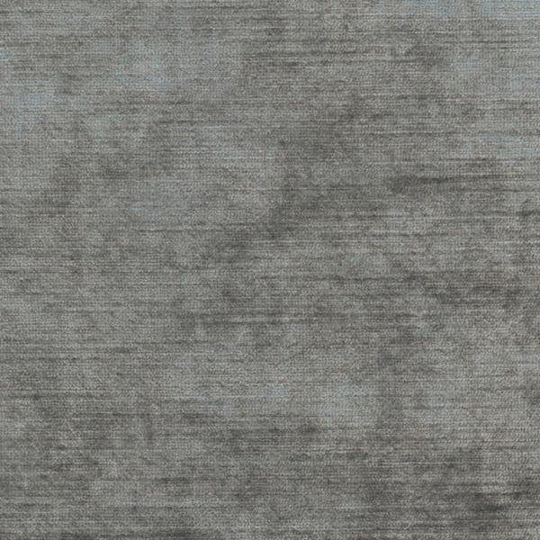 andrew_martin_fabrics_princedale_charcoal_fabric