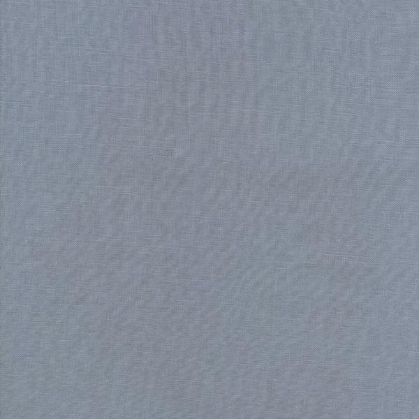 fabric_montgomery_38