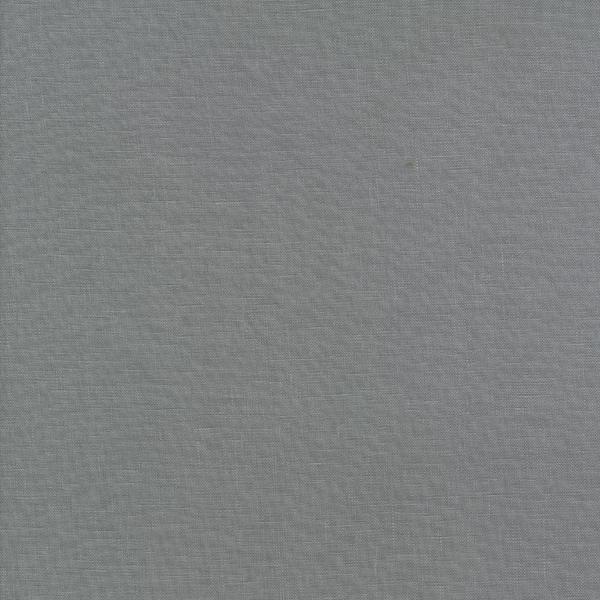 fabric_montgomery_36