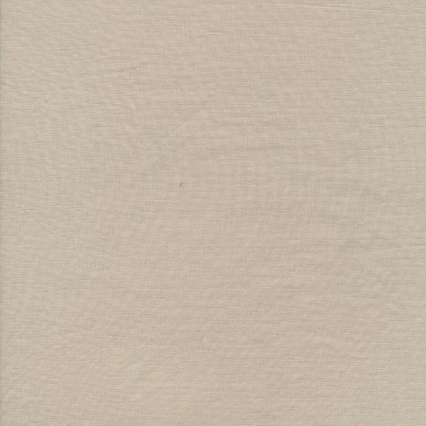 fabric_montgomery_03