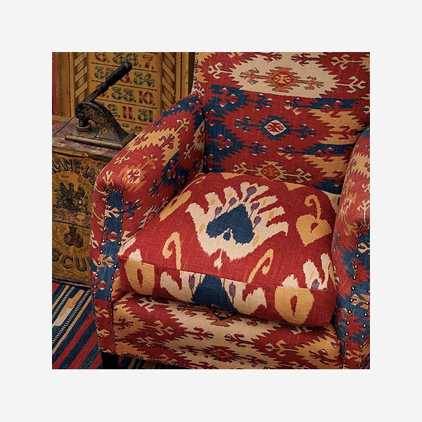 fabric_and_wallpaper_lifestyle_sokoto_red_kano_red
