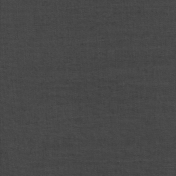 fabric_berkswell_04