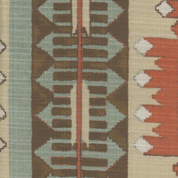 fabrics_fazenda_rust_fabric
