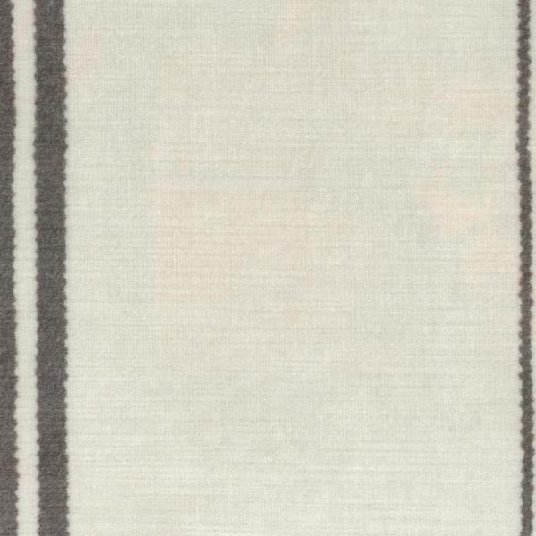 andrew_martin_fabrics_elgin_grey_stripe_fabric