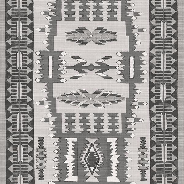 Fazenda_Charcoal_Fabric_Square