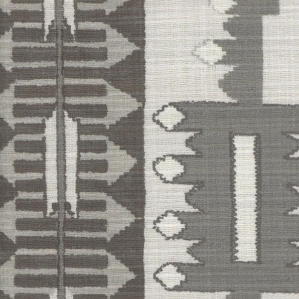 fabrics_fazenda_charcoal_fabric