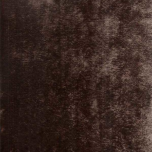 fabric_bergman_chocolate