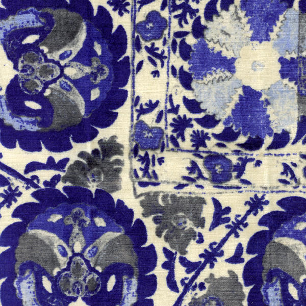 andrew_martin_fabrics_iznik_cobalt_fabric