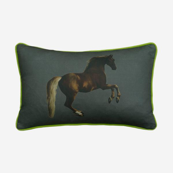 national_gallery_whistlejacket_charcoal_cushion_front_ACC2746_