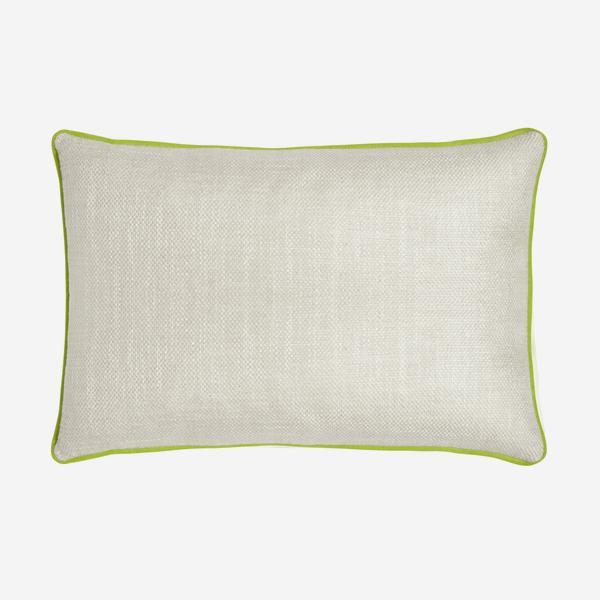 cushion_back_ng_whistlejacket_charcoal_f_salisbury_ewe_b_pelham_apple_p_ACC2746_