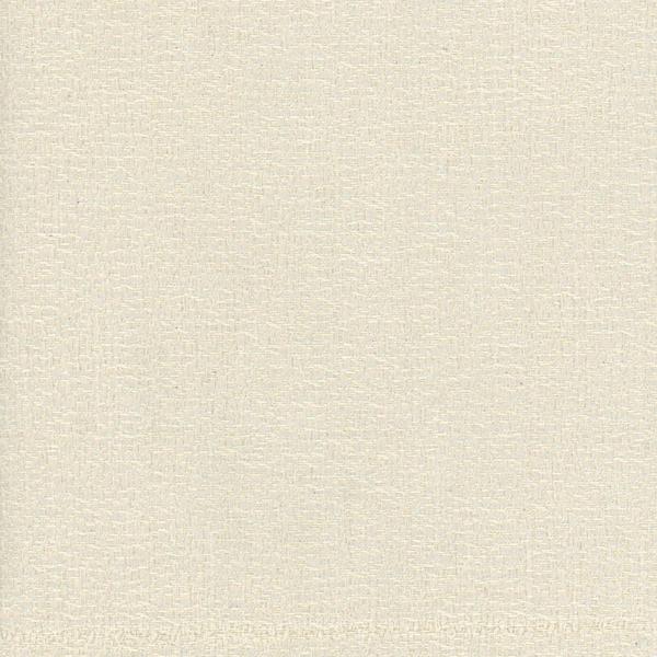 andrew_martin_fabrics_Sigma_Ivory