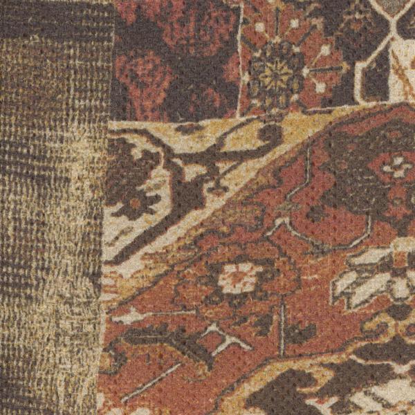 fabrics_bahama_brick_fabric