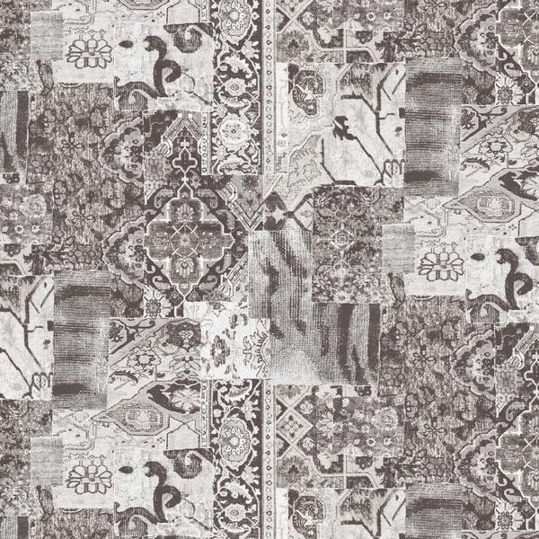 Bahama_Grey_Fabric