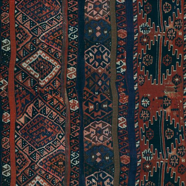 Fez_Rust_fabric_full_repeat