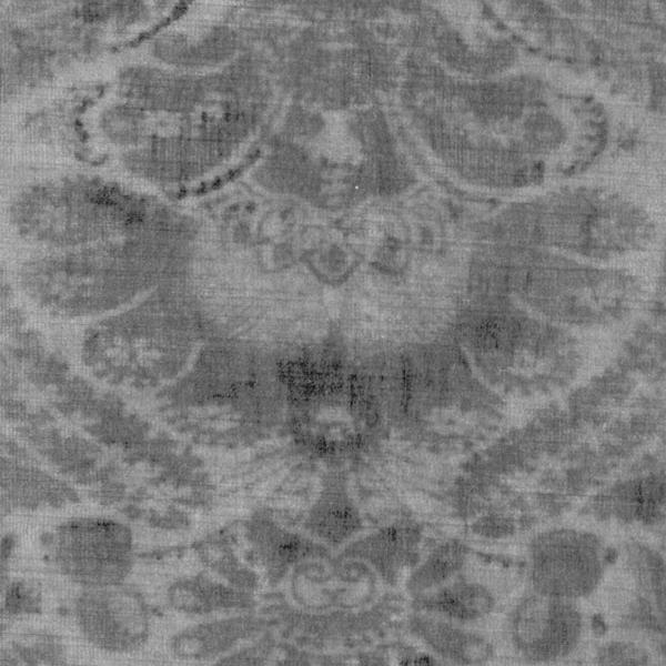 andrew_martin_fabrics_lost_and_found_argent_charcoal