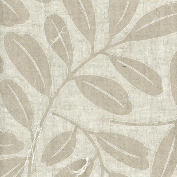 andrew_martin_fabrics_brunswick_natural_fabric