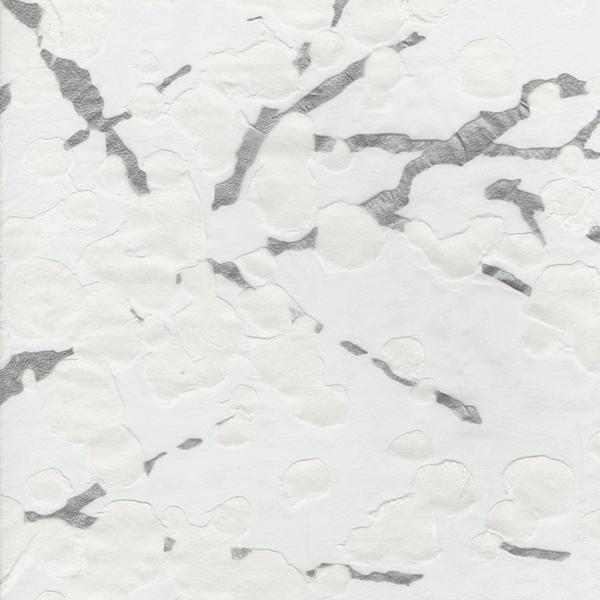 fabric_nightingale_white_silver