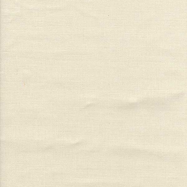 fabric_bardini_white