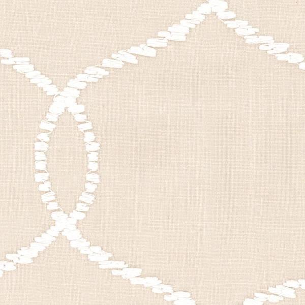 andrew_martin_fabrics_anchor_natural