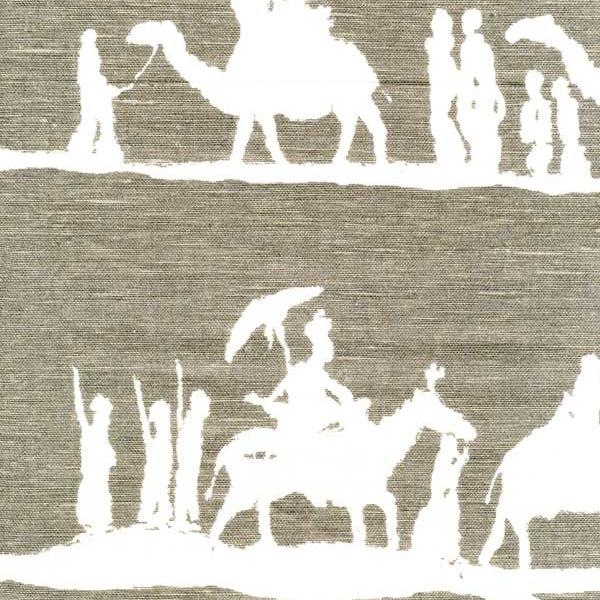 fabric_timbuktu_taupe_fabric