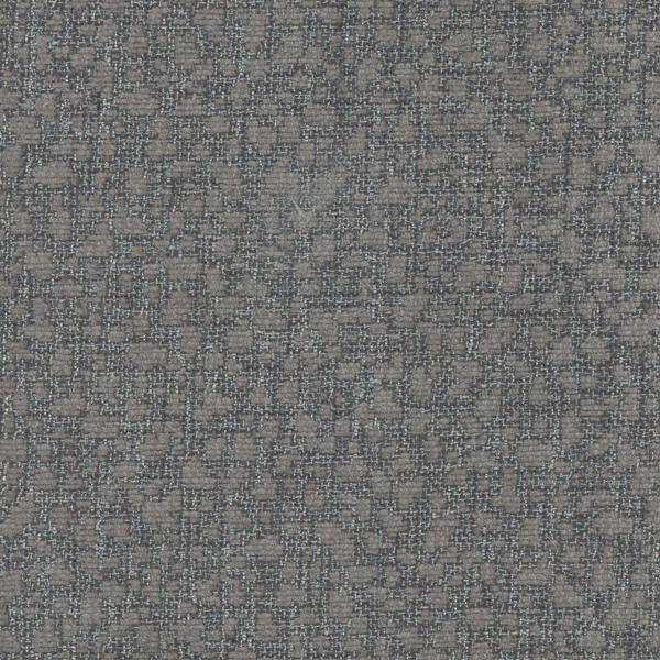 andrew_martin_fabrics_Dimitri_Cloud