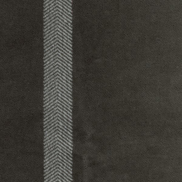 andrew_martin_fabrics_wigmore_stripe_charcoal_fabric