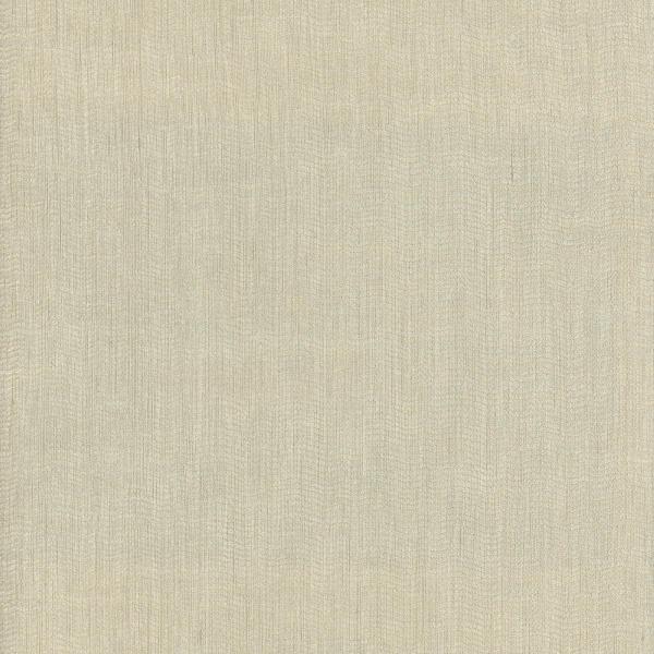 andrew_martin_fabrics_blenheim_linen_fabric