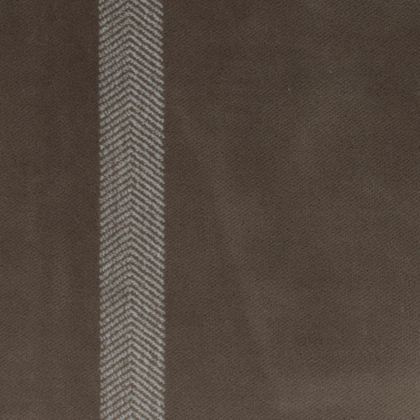 andrew_martin_fabrics_wigmore_stripe_taupe_fabric