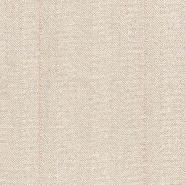 fabric_rudder_chalk