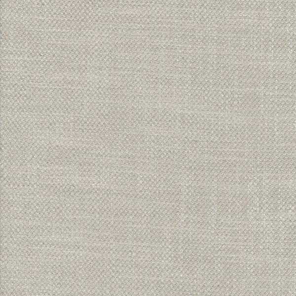 fabric_salisbury_ewe