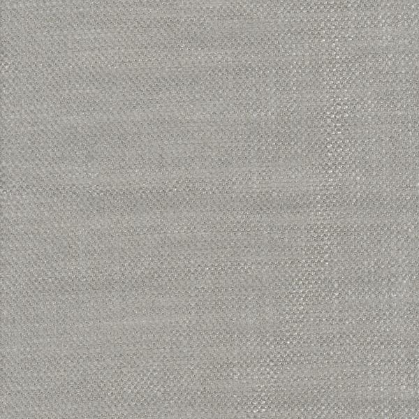 fabric_salisbury_linen