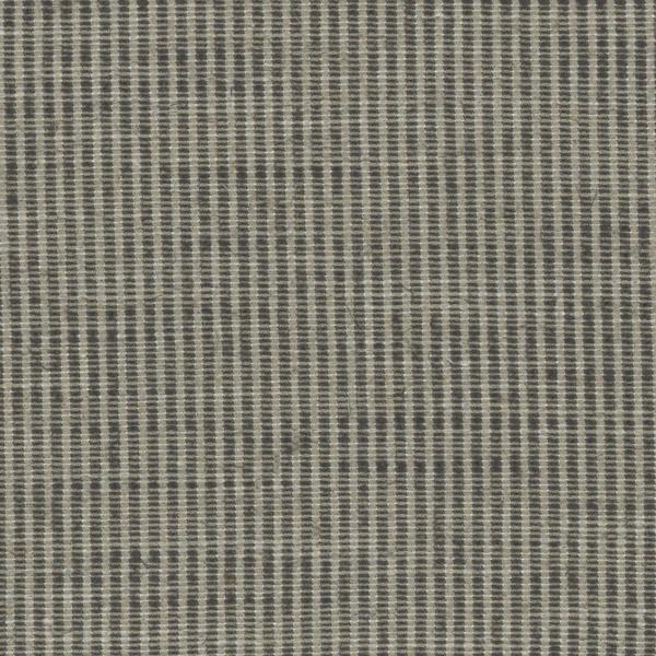 andrew_martin_fabrics_portland_charcoal_fabric