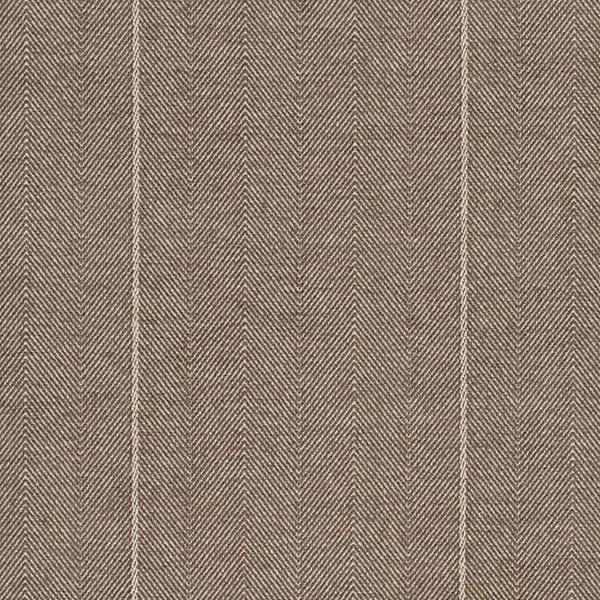 fabric_rudder_putty