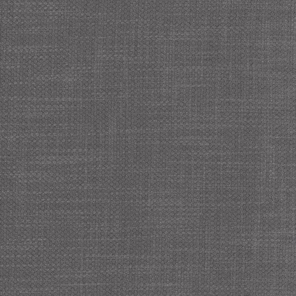 fabric_salisbury_pebble