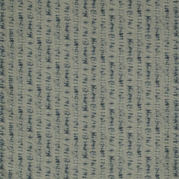 andrew_martin_fabrics_thida_periwinkle_full_width_repeat