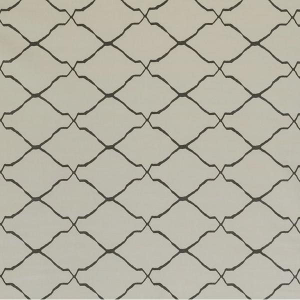 Oakley_Grey_Fabric_Full_Repeat
