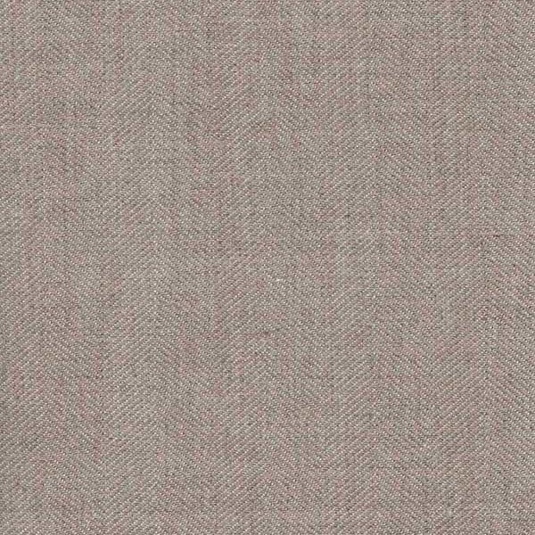 fabric_shasta_linen